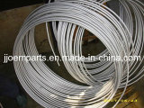 Uns S31803 Seamless Pipes/Welded Pipes (1.4462, SAF 2205)