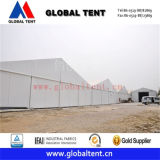 Big Aluminum Structure Outdoor Warehouse Tent