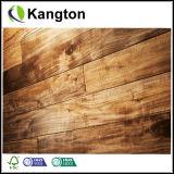 Prefinished Hardwood Flooring (hardwood flooring)