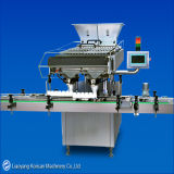 (PAY3000) Tablet Counting Machine, Capsule Counting Machine