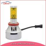 9005 35W Hight Lighting Car Head Bulb Kit