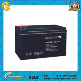 12V 7ah China Manufacturer Gel Technology Battery (GEL 12-7)