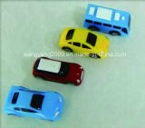 Mini Electronic Car Toy for Boys and Girls (WY-EC001)