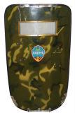 Hot Sale High Quality Anti-Riot Shield (SDKA-2J)