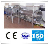 Poultry Slaughtering Machine: Dewatering Machine for Sale
