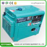 portable gasoline generator ;generators