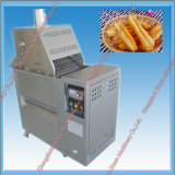 Hot Sale Frying Machine from China Supplier