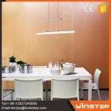 Hot-Selling Home Decoration Modern Tube Pendant Lamp