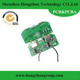 Precision PCB Board Made in China