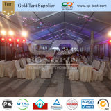 20X30m Large Wedding Party Tent with Interior Linings (PF20)