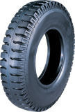 Top Trust Brand Truck Tyre 9.00-20 (LUG and Rib Pattern)
