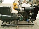 10kw Silent Kubota Diesel Generator Set