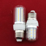 New Design 5W 7W SMD LED Corn Lighting (2835SMD)
