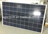 250W Poly-Crystalline Silicon Solar Panel (BR-P250W)
