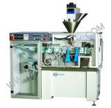 Automatic HFFS Packaging Machinery (XFS)