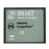 Smart Industrial Compactflash 2GB Compact Flash Memory Card Industrial CF Card