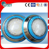 Factory Supply High Quality Swimming Pool LED Underwater Light