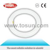 22W 32W 40W T9 Circular Tube