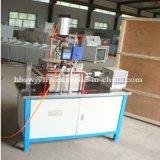 Tsy-12 Geosynthetics Direct Shear Apparatus