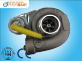 High Quality Refone Industrial Engine Turbo Gt2052 727266-0001