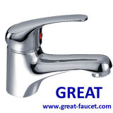 Economic Basin Faucet with Competive Price