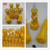 High Quality DTH Drilling Tools DTH Drill Hammers
