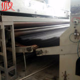 PP Needle Punched and Hot Iron Geotextile 300G/M2