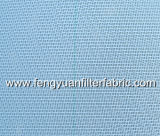 Paper Machine Cloth