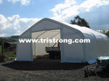 Warehouse Building Plans, Car Wash Shelter, High Snow Load Carport (TSU-2630TSU-2652/TSU-2682)
