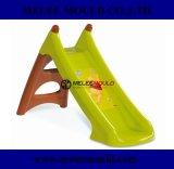 Plastic Injection Children Toy Slide Mould