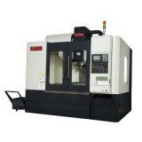 CNC Vertical Machining Center Milling Machine Tools