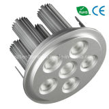 LED Ceiling Light 6x3W (BL-HP18CL-01(4))