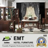 Excellent Classical Wooden Living Room Furniture (JA-C-1004)