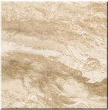 Good Selling Peach Rose Marble Tiles