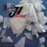 Oil Industry Used Sodium Hydroxide, 99.8% Caustic Soda Flakes