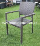 Outdoor Rattan Garden Patio Chair