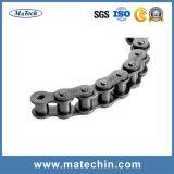 Foundry Customized High Quality Preicse Chain Sand Casting