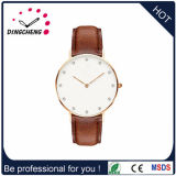 Wholesale High Quality Promotion Watch as Promotional Gift (DC-1259)