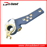 Truck Automatic Brake Slack Adjuster
