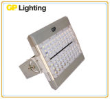 80W/100W/150W/200W LED Floodlight for Outdoor/Square/Garden Lighting (TFH304)