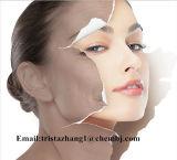 Cosmetic Ingredients Moisturizing Polyglutamic Acid for Skin Whitening CAS 25513-46-6