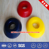 Different Types Customized High Pressure Gasket (SWCPU-R-HY083)