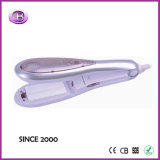 Over 15 Years Best Colorful Hair Straighteners for Short Hair