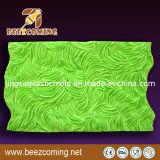 Cake Decorating Fondant Grass : China Grass Shape Fondant Cake Decorating Silicone Mold ...