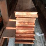 Beryllium Copper Plate (C17200, C17300, C17500, C17510, CuCo1Ni1Be)
