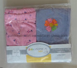 100% Cotton Jersey Baby Suit