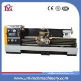 China Factory Horizontal Centre Lathe Machine (CS6266C)