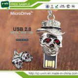 Jewelry USB Stick USB Pen Drive