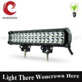 Promotion Dual Working Life LED Lighting Bar