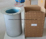 AC Oil Separator 1621 9386 00, 2906 0753 00